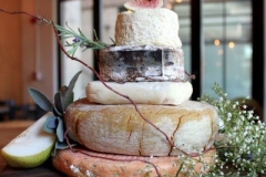 cheese-wheel-cake-rustic-5