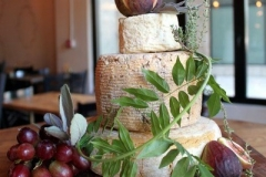 cheese-wheel-cake-vine-6