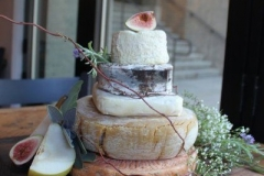 cheese-wheel-rustic-3