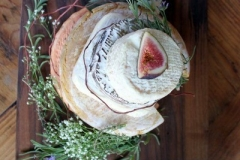 cheese-wheel-rustic-4